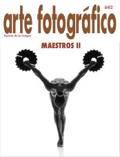 Revista Arte Fotográfico 641