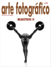 Revista Arte Fotográfico 642
